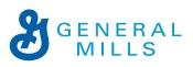 general-mills-logo-2012