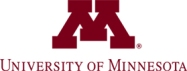 University-of-Minnesota-Twin-Cities-School-of-Public-Health